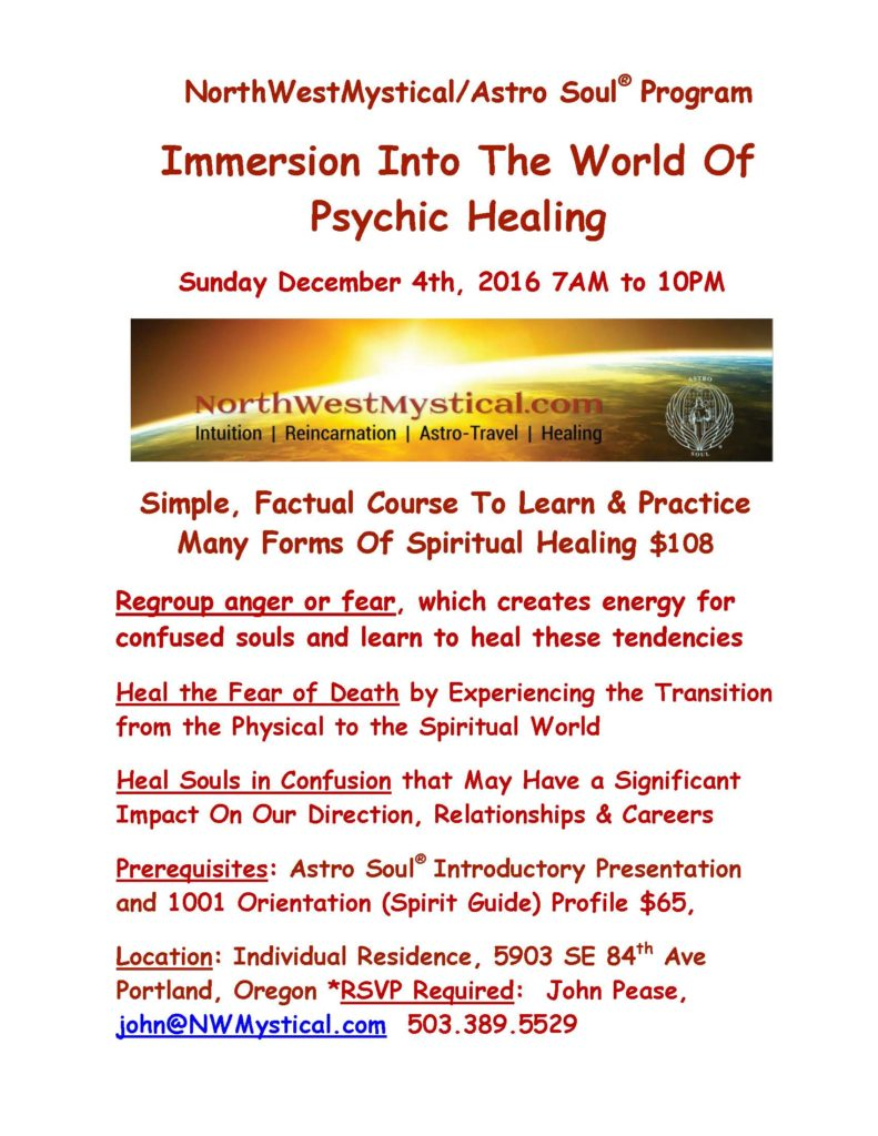 immersion-into-the-world-of-psychic-healing-flyer-portland-oregon-sunday-december-4th-1